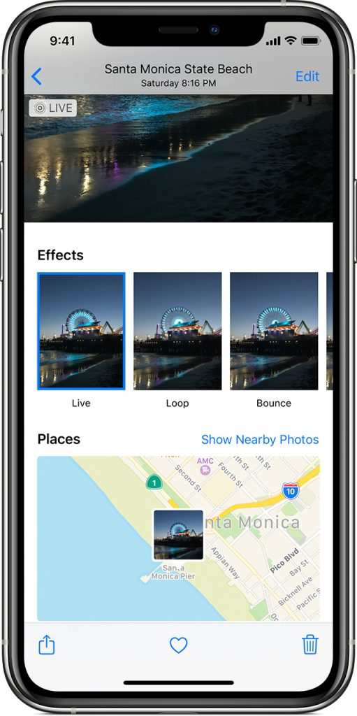 ios13-iphone11-pro-photos-live-photo-effects
